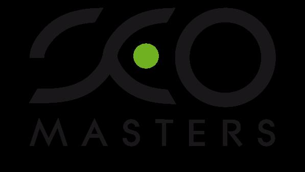 SEO Masters - usługi internetowe