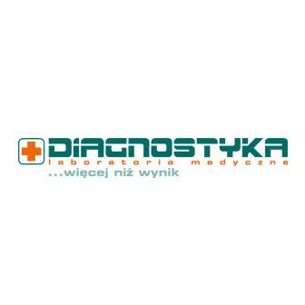Diagnostyka Kraków - laboratorium medyczne